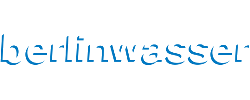 logo_berlinwasser