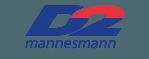 logo_mannesmann